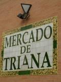 Triana y mercado (8)