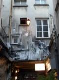1. Street Art (3)