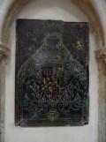 Collégiale Saint-Quiriace (14)