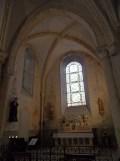 Collégiale Saint-Quiriace (16)