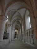 Collégiale Saint-Quiriace (17)