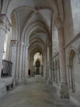 Collégiale Saint-Quiriace (18)
