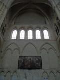 Collégiale Saint-Quiriace (9)