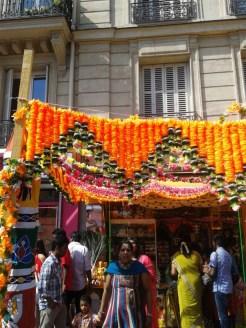 Fête de Ganesha (13)