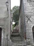 Hostellerie de la Croix d'Or (28)