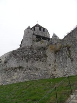 La Tour César (13)
