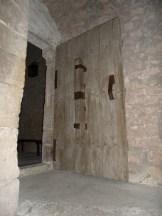 La Tour César (134)