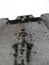 La Tour César (147)