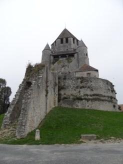 La Tour César (163)