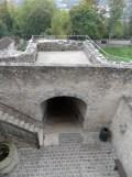 La Tour César (46)