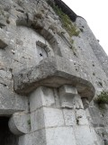 La Tour César (47)