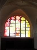 L'église Saint-Ayoul (25)