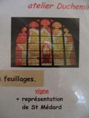 L'église Saint-Ayoul (28)
