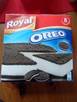 Oreo-cake (8)