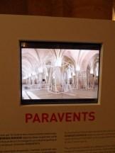 Paravents (34)