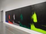 Warhol Unlimited (15)