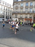 WE RUN PARIS (2)