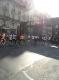 WE RUN PARIS (4)