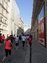 WE RUN PARIS (7)