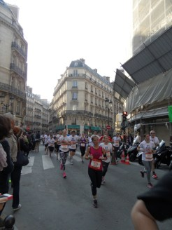 WE RUN PARIS (9)