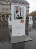 150 ans d'Élégance Parisienne - Le Printemps (10)