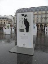 150 ans d'Élégance Parisienne - Le Printemps (19)