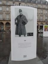 150 ans d'Élégance Parisienne - Le Printemps (20)