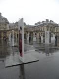 150 ans d'Élégance Parisienne - Le Printemps (22)