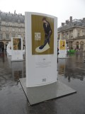 150 ans d'Élégance Parisienne - Le Printemps (4)
