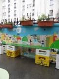 La Recyclerie (30)
