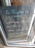 La Recyclerie (4)