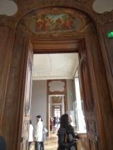 Musée Rodin (100)