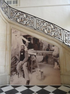 Musée Rodin (108)