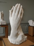 Musée Rodin (121)