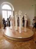 Musée Rodin (150)