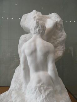 Musée Rodin (153)