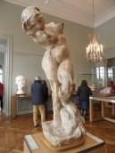 Musée Rodin (156)