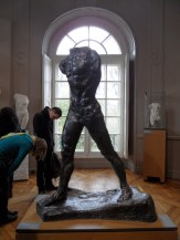 Musée Rodin (173)