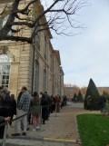Musée Rodin (18)