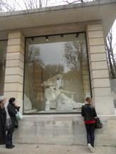 Musée Rodin (214)