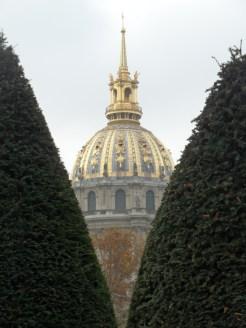 Musée Rodin (227)