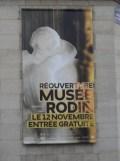 Musée Rodin (229)