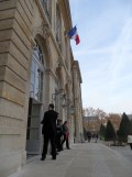 Musée Rodin (31)