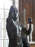 Musée Rodin (57)
