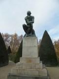 Musée Rodin (7)