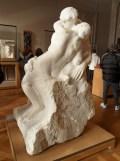 Musée Rodin (72)