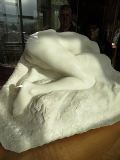 Musée Rodin (92)