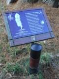 Parc de la Vallée-aux-loups (21)