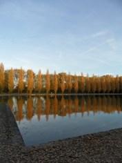 Parc de Sceaux (46)