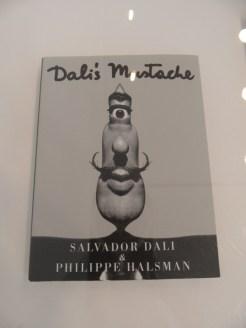 Philippe Halsman (61)
